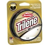 Berkley Trilene Fluorocarbon Professional Grade Filler Spool Line