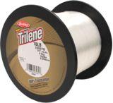 Berkley Trilene Fluorocarbon Professional Grade Line
