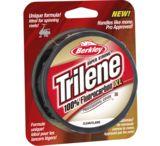 Berkley Trilene Fluorocarbon XL Professional Grade Filler Spool Line