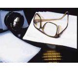 Berkshire Lensx 90 Lens Tissues, Berkshire LN90.0909.16