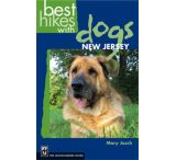 Mountaineers Books: Best Hikes With Dogs New Jersey
