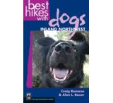 Mountaineers Books: Best Hikes With Dogs: Inland Northwest