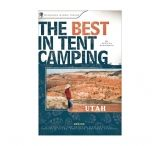 Big Earth Publishing Rockies: Camping Guides