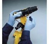Best Manufacturing Glove N-DEX PWDR-FREE Xl PK100 7005PFXL Glove N-DEX PWDR-FREE Xl PK100