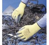 Best Manufacturing Skinny Dip Aramid Gloves, Best Manufacturing 4811-07