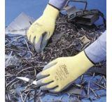 Best Manufacturing Skinny Dip Aramid Gloves, Best Manufacturing 4811-10
