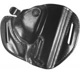 Bianchi Carrylok holster, Size-12A for S&W M&P .40