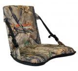 Super Muddy Swivel Ease Xtreme 22 Off 5 Star Rating W Free Sh Machost Co Dining Chair Design Ideas Machostcouk