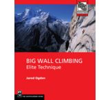 Mountaineers Books: Climbing: How To