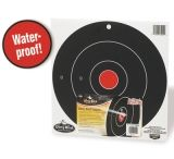 Birchwood Casey 5 Pack 17.25in. Dirty Bird Splatter Targets
