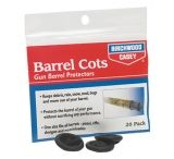 Birchwood Casey Universal Barrel Cots Gun Barrel Protectors 20 pack 33712