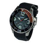 BlackHawk Deep Sea Operator Watch w/ Titanium Case