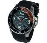 Blackhawk Deep Sea Operator Watch