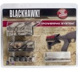 Blackhawk Knoxx PowerPak Modular Cheek Piece for 04000 & 08000 Series