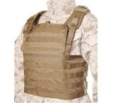 BlackHawk Lightweight Commando Recon Chest Harness
