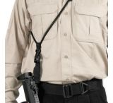 Blackhawk Sub-Gun Sling (1-PT), Black Color