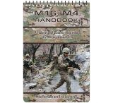 Blackheart M16/M4 Handbook BH-012-003