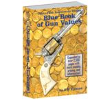 Blue Book Publications 35th Edition Of Gun Values 35B