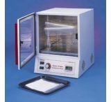 Boekel Shake N Bake Hybridization Oven, Boekel Scientific 136400 Incubator Shaker Ii