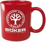 Boker USA Coffee Mug