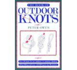 Globe Pequot Press: Knot Education