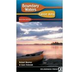 Wilderness Press: Boundary Waters Canoe Area: Western Region