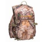 Boyt BB210 Boone and Crockett Backpack - Realtree AP Xtra