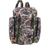 Boyt Harness WF150 Boyt Backpack Camo
