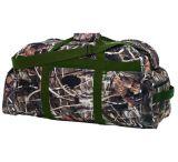 Boyt Harness Cb191 Covey Bag Rolling Duffel 36 Quot Olive