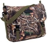 Boyt Harness WF125 Shoulder Bag Camo