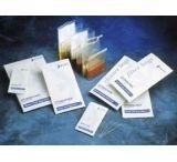 Brinkmann Bag Pe F/STOMACHER 80 PK2000 030020057 Bag Pe F/STOMACHER 80 PK2000