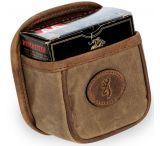 Browning Box Santa Fe Single