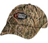 Browning Dirty Bird Cap