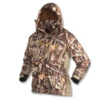 Browning Dirty Bird Insulated Parka