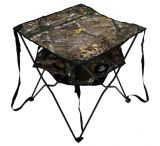 Browning Double Barrel AP Camo Table
