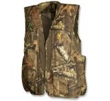 Browning Game Vest