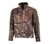 Browning Hells Canyon Jacket, HC Ultra-Lite