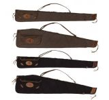 Browning Gun Cases | Up to 58% Off on 55 Products