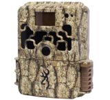 Browning Trail Cameras Dark Ops Trail Camera