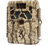 Browning Trail Cameras Recon Force XR Trail Camera
