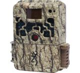 Browning Trail Cameras Strike Force Trail Camera