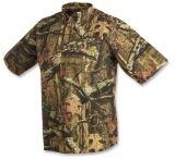 Browning Wasatch Lite Short Sleeve Shirt