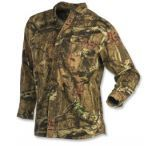 Browning Wasatch Shirt