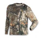 Browning Wasatch Long Sleeve Tshirt