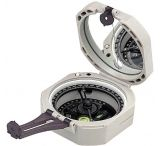 Brunton Com-Pro Pocket Transit Professional Compasses