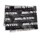 Brunton Microfiber Lens Cleaning Cloth 50 Pack