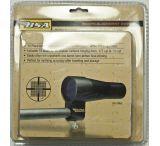 BSA Optics Laser Bore Sighter Kit with Arbors
