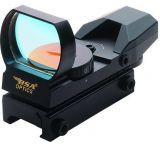 BSA Optics Sight System w/ Multi Purpose Reticle