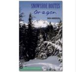 Mountaineers Books: Best Groomed Xc Ski Trails In Oregon