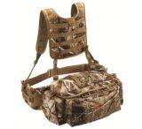 Buck Commander Black Oak SSR Hunting Pack